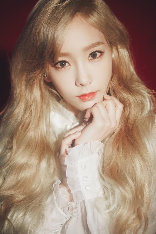 blondehairranking_taeyeon2