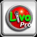 Livo Recorder Pro Icon