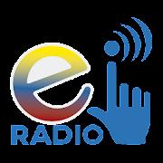 Ecuador Inmediato Radio