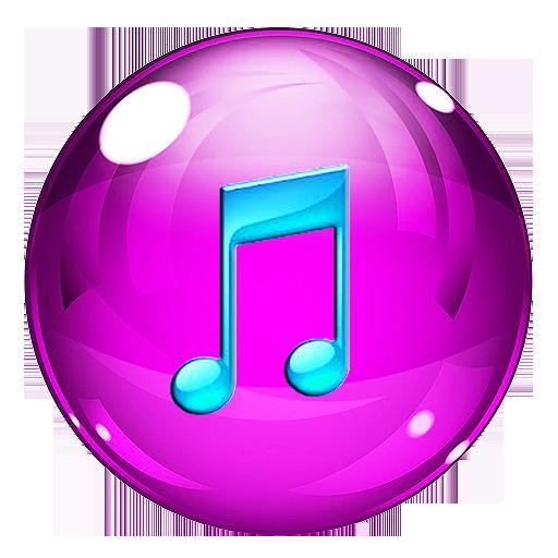 水晶铃声(音乐盒,八音盒铃声) 個人化 App LOGO-硬是要APP