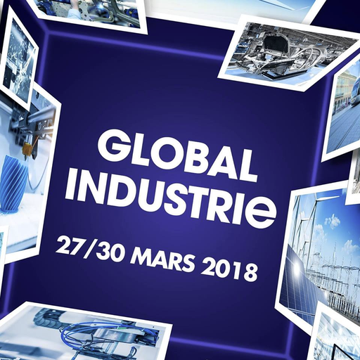 Global Industrie Expo