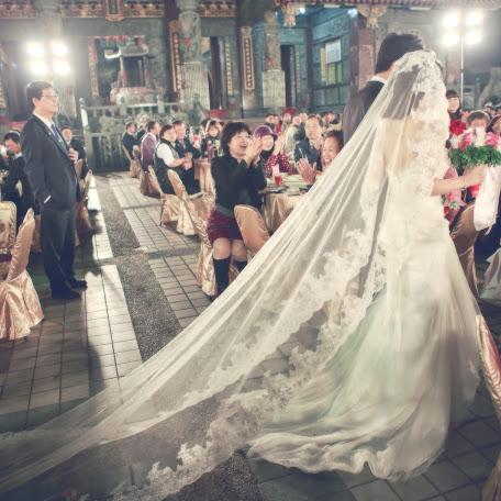 婚礼摄影师 Kunlin Lo (kunlin_lo). 20.05.2015的图片