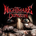 Nightmare Dungeon icon