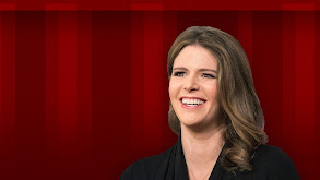 Way Too Early With Kasie Hunt thumbnail
