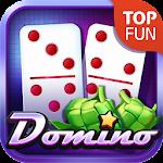 TopFun Domino QiuQiu:Domino99(KiuKiu) 1.6.4