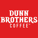 Dunn Brothers Coffee icon