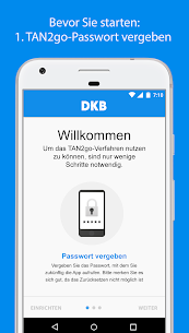 DKB-TAN2go App Latest Version Download For Android and iPhone 4