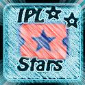 Star Player IPL LWP icon