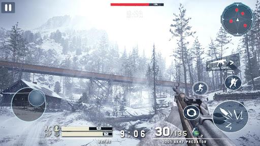 Call Of Sniper Final War 1.3 screenshots 8