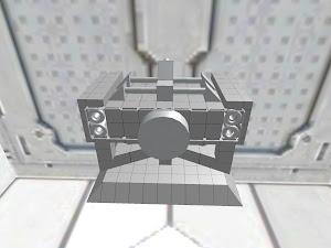 boxer engine