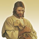 LDS Pamphlets Icon