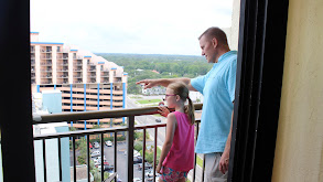 All in for Amenities in Myrtle Beach thumbnail