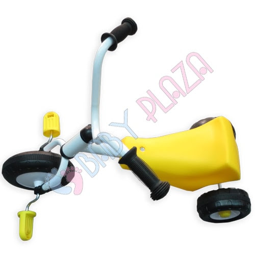 Xe đạp 3 bánh cho bé XR0817 1