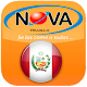 Download Radio Nova Trujillo Peru En Vivo y Sin Cortes For PC Windows and Mac