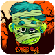 Download Zombie War For PC Windows and Mac