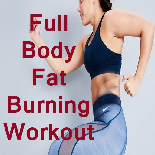 De ce pierde în greutate şi de a Reduce grasime?