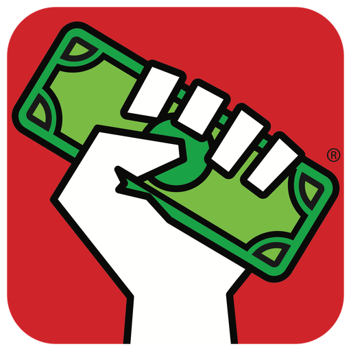 BOSS Revolution Money file APK for Gaming PC/PS3/PS4 Smart TV