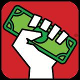 BOSS Revolution Money file APK Free for PC, smart TV Download