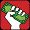 BOSS Revolution Money file APK for Gaming PC/PS3/PS4 Smart TV