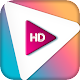 Download HD Video Player : All Format Support Video Player For PC Windows and Mac