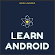 Learn Android Download on Windows