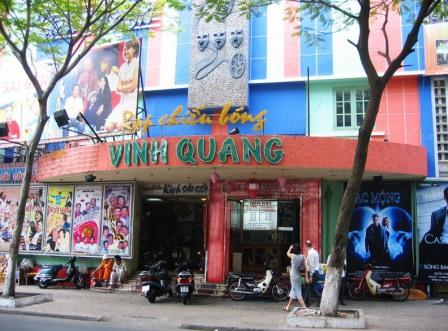 http://maivantran.files.wordpress.com/2011/09/rap-casino-saigon-pasteur.jpg?w=448&h=330