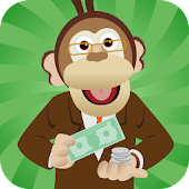 MoneyMammals®CurrencyChallenge