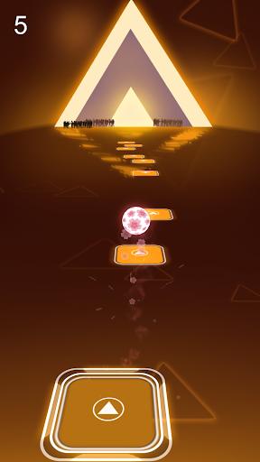 Piano Hop - White Tiles Dash 1.5 screenshots 6