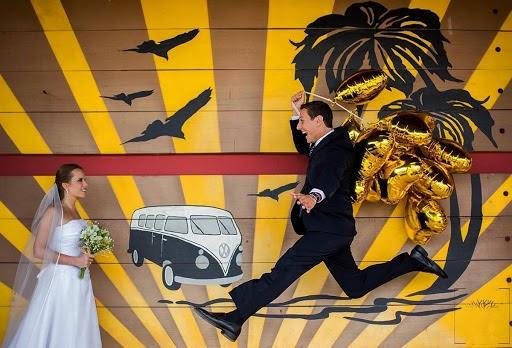 Wedding photographer Laertes Soares (laertessoares). Photo of 19.03.2016