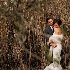 Wedding photographer Annemarie Dufrasnes (AnnemarieDufras). Photo of 14.06.2016