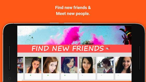 cool fm dating auckland hookup topix forum