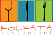 Kolkata Restaurant Guide