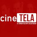 CineTela OFC icon