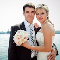 Wedding photographer Katerina Neskuchnaya (neskuchnaja). Photo of 29.07.2015