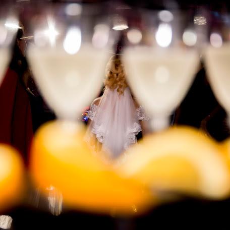 Wedding photographer Razvan Velev (artheart). Photo of 05.12.2017