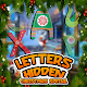 Download Christmas Hidden Letters : Hidden Object 100 Level For PC Windows and Mac