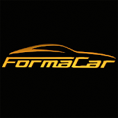 FormaCar