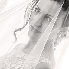 Wedding photographer Fedele Forino (fedeleforino). Photo of 04.05.2018