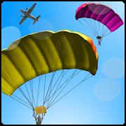 US Army Parachute Training School Game 3D