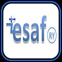 IESAF icon