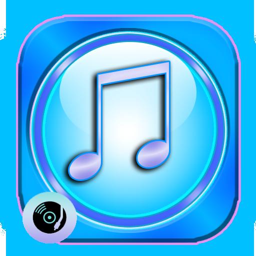 Download Farruko Krippy Kush Ft Bad Bunny Rvssian