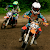 Offroad Bike Race 3D file APK for Gaming PC/PS3/PS4 Smart TV