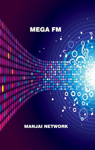 Mega Manjai FM