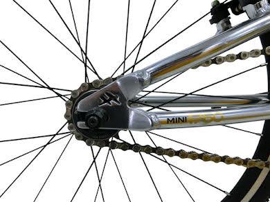 "Staats Superstock 20"" Mini Complete Bike alternate image 2"