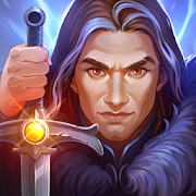 King's Heir: Rise to the Throne  Icon