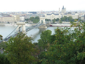 Photo: 99241038 Wegry - Budapeszt