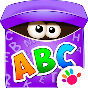 ABC in Box