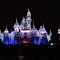 Disneyland at Night, Christmas 2013 (19).jpg