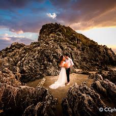 Wedding photographer Antonio Corbi (antoniocorbi). Photo of 15.10.2017