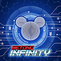 Infinity & Beyond icon